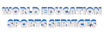Bourse Et Sport-Études États-Unis – LaWessTv.com
